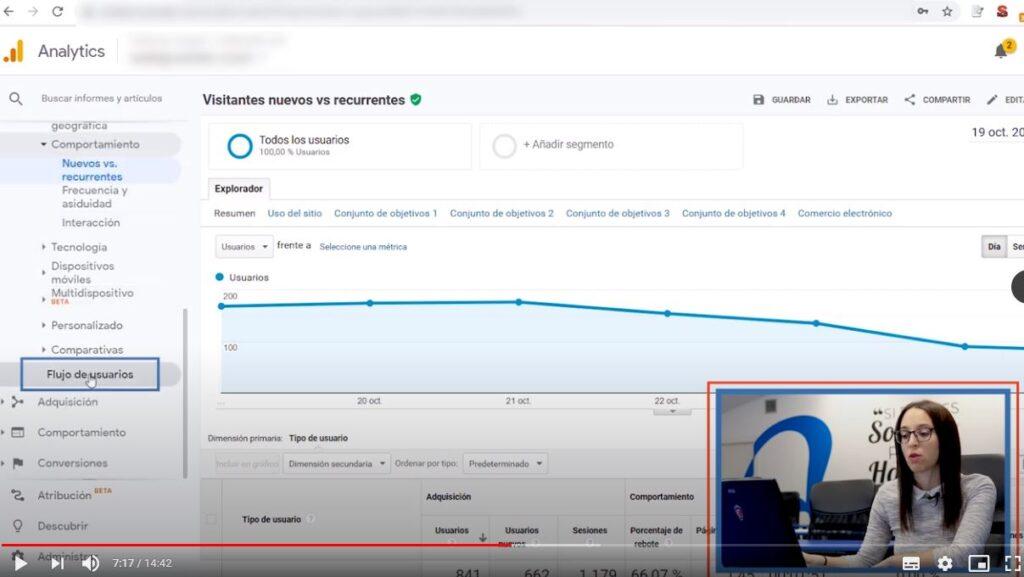 flujo-usuarios-analytics