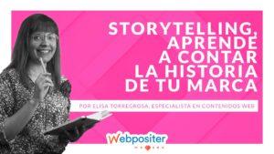 que-es-storytelling