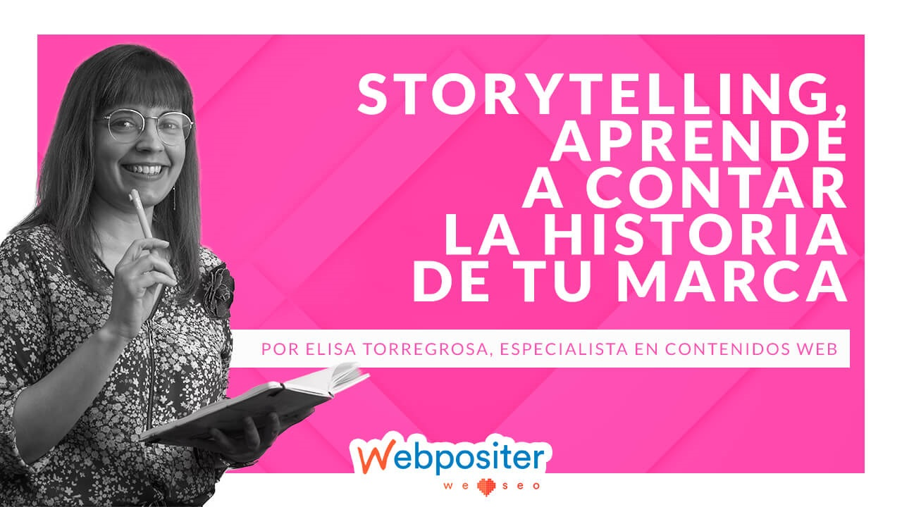 que-es-storytelling