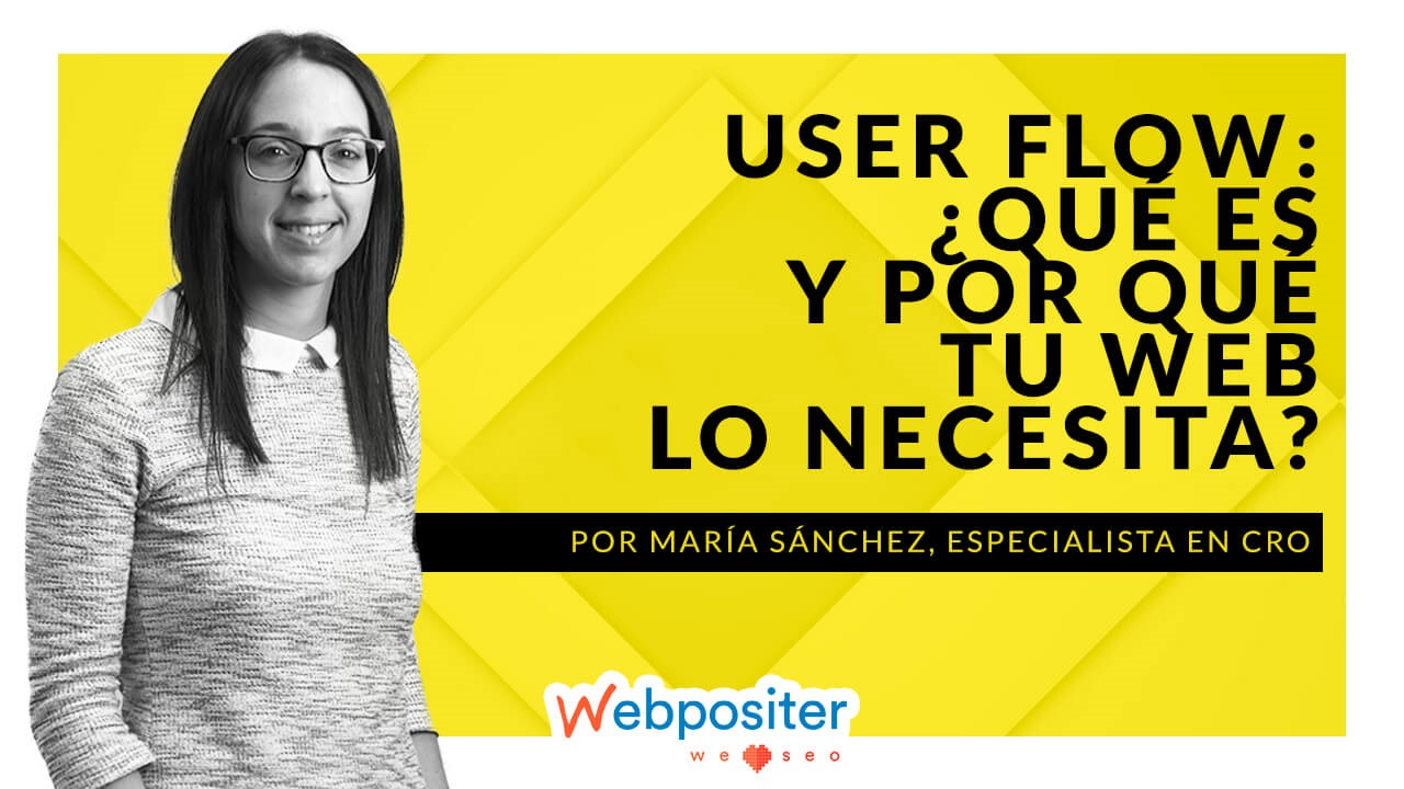 que-es-user-flow-ux