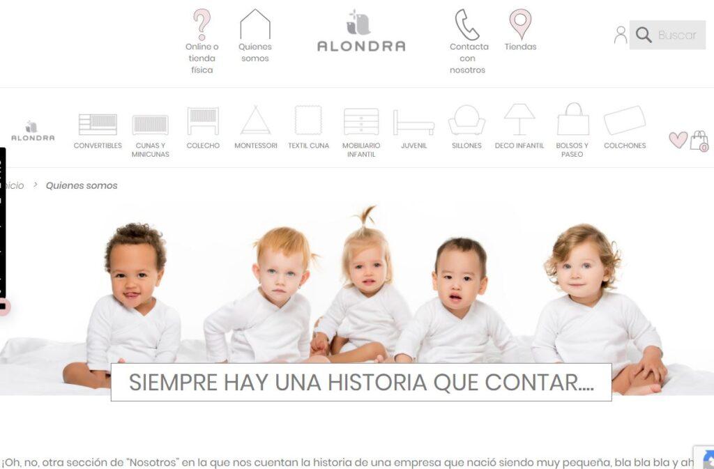 storytelling-quienes-somos