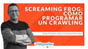 como-programar-rastreos-screaming-frog