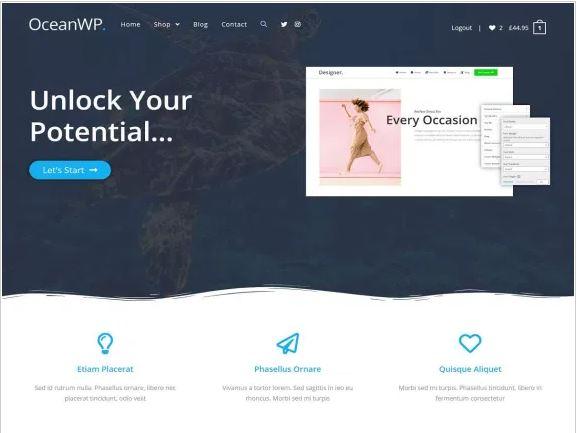 oceanwp-tema-gratis-wordpress