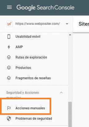 penalizacion-manual-google-search-console