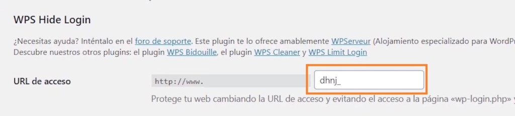 WPS-hide-login-seguridad-wordpress