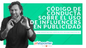 codigo-conducta-uso-influencers-publicidad-autocontrol