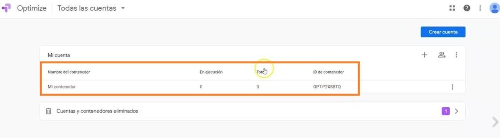 contenedor-google-optimize