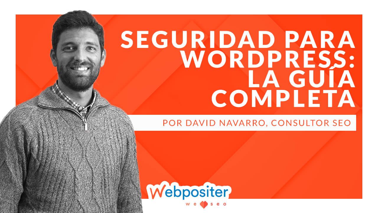 guia-seguridad-wordpress