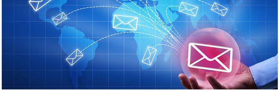 plugin-email-notification-login