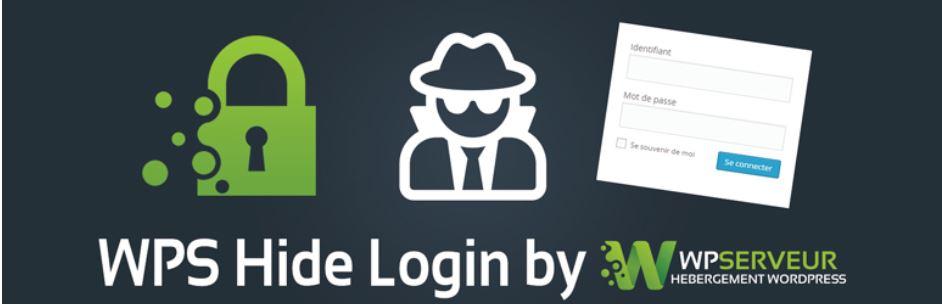wps-hide-login-plugin