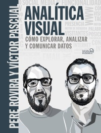 analitica-visual