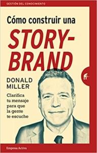 como-construir-storybrand