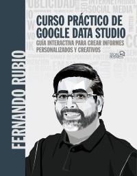 curso-google-data-studio