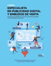 curso-publicidad-digital-embudos-venta