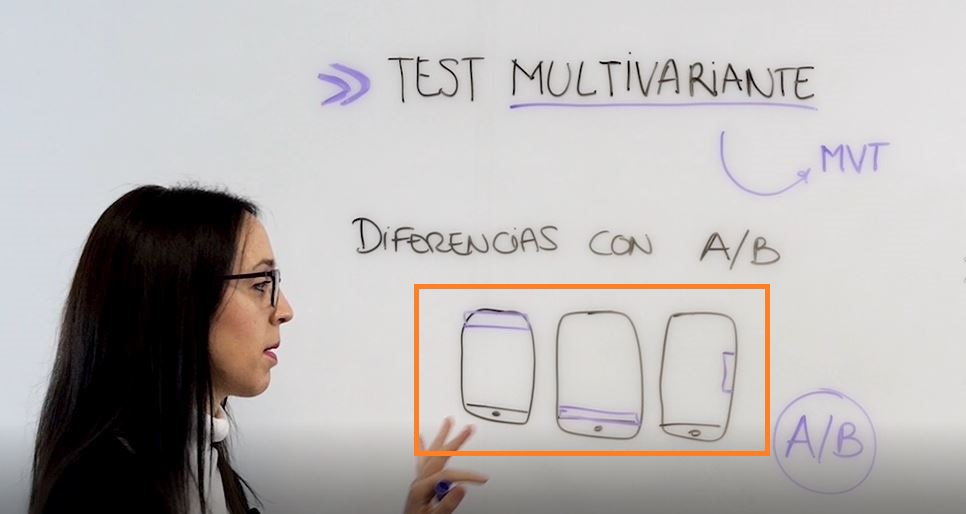 diferencias-test-ab-multivariable