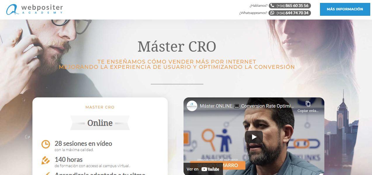 home-master-cro