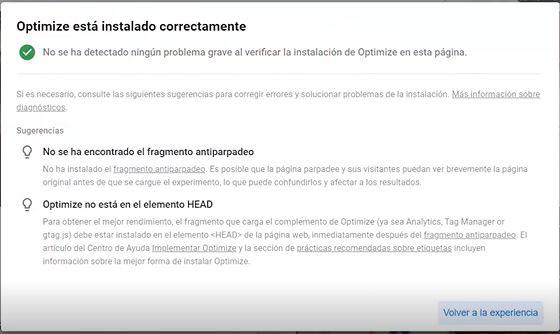 instalacion-script-optimize-test-ab