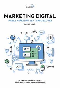 marketing-digital-edicion2020