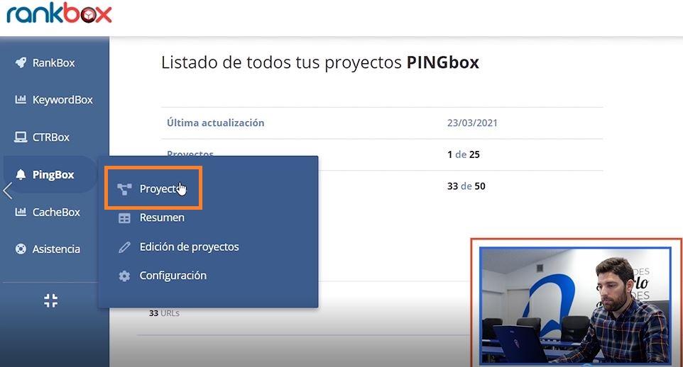 pingbox-medir-core-web-vitals-google