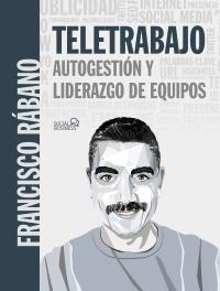 teletrabajo-libro