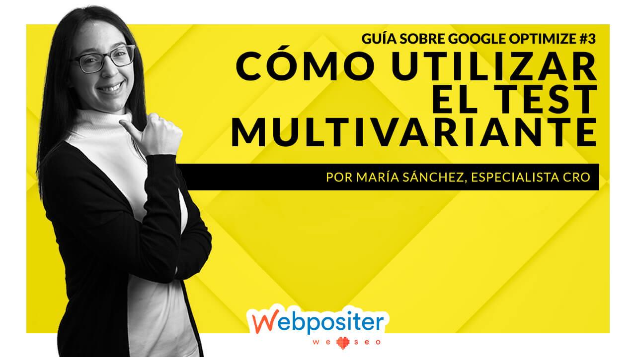 test-multivariante-google-optimize