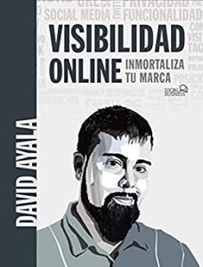 visibilidad-online