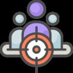 segmentacion-avanzada-personalizaciones-optimize
