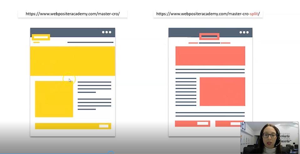 ejemplo-prueba-redireccion-optimize