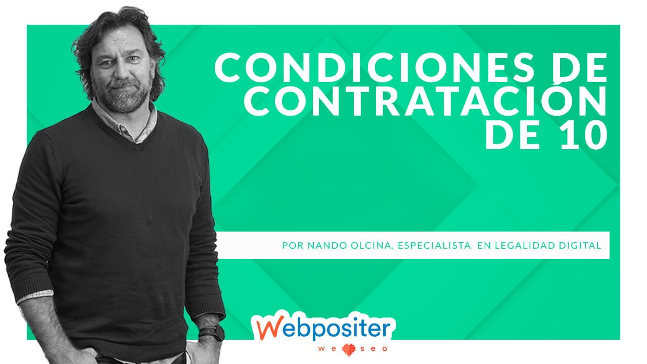condiciones-contratacion-tiendas-online
