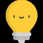 herramientas para extraer ideas de posts