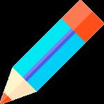 herramientas de escritura para redactores