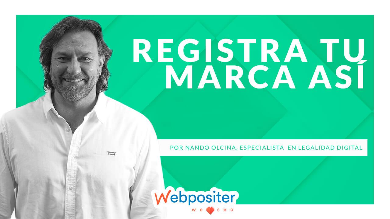 registro-de-marcas-internet-pasos