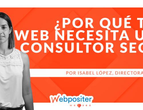 ¿Qué es un consultor SEO y cómo ayuda a mejorar la rentabilidad de tu negocio online?