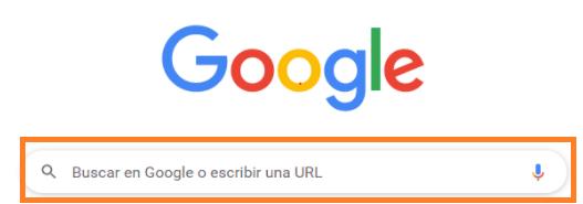 microcopy-google