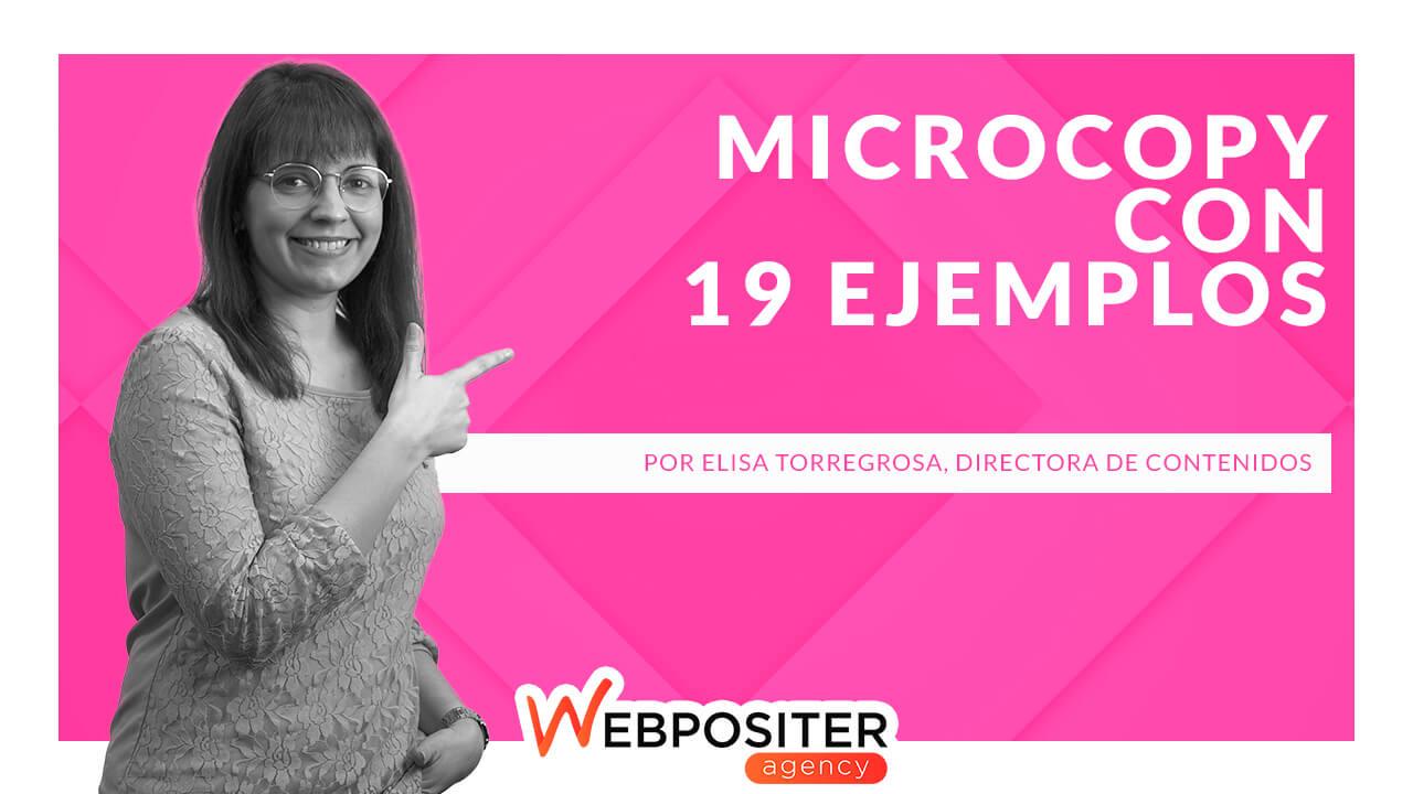 que-es-microcopy
