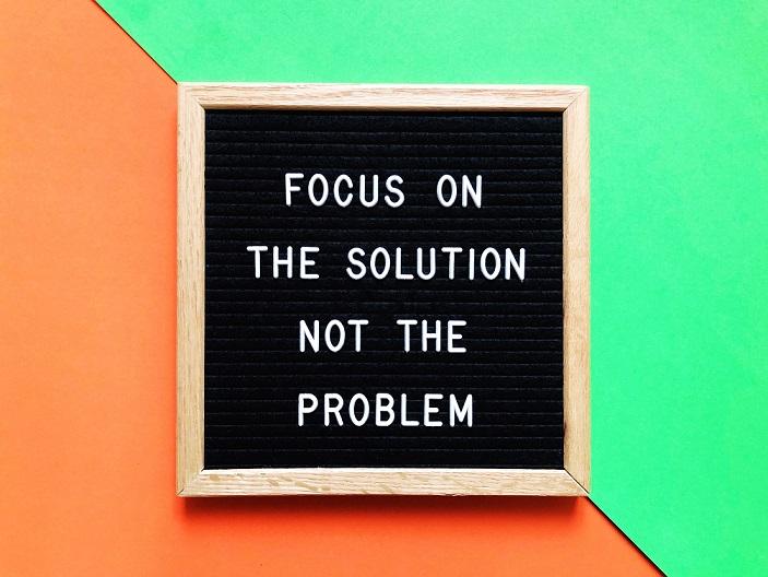 solucion-problemas-duplicidad-contenidos