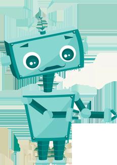 robot-end