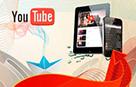 portfolio_youtube-300×192
