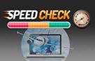 ubermenu_speedcheck